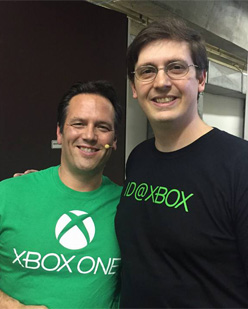 phil-spencer-persis-xbox-empreendedor-marketing-games
