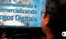 Jogos Digitais – Desenvolvendo e Comercializando