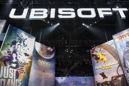 ubisoft-market-share-marketing-games