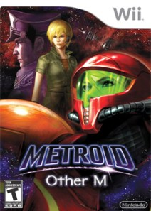 metroid-otherm-marketing-games
