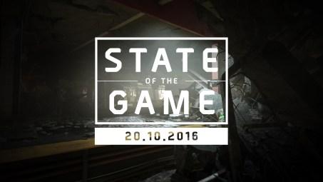 stateofthegame_header_20102016_272491