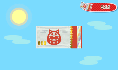 meow-coupons-animal-crossing-new-leaf-marketing-games
