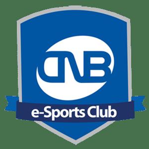 cnb-logo