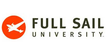full-sail-university-marketing-games