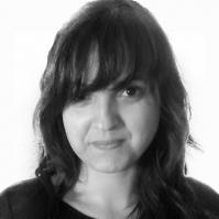 Irene Laborda