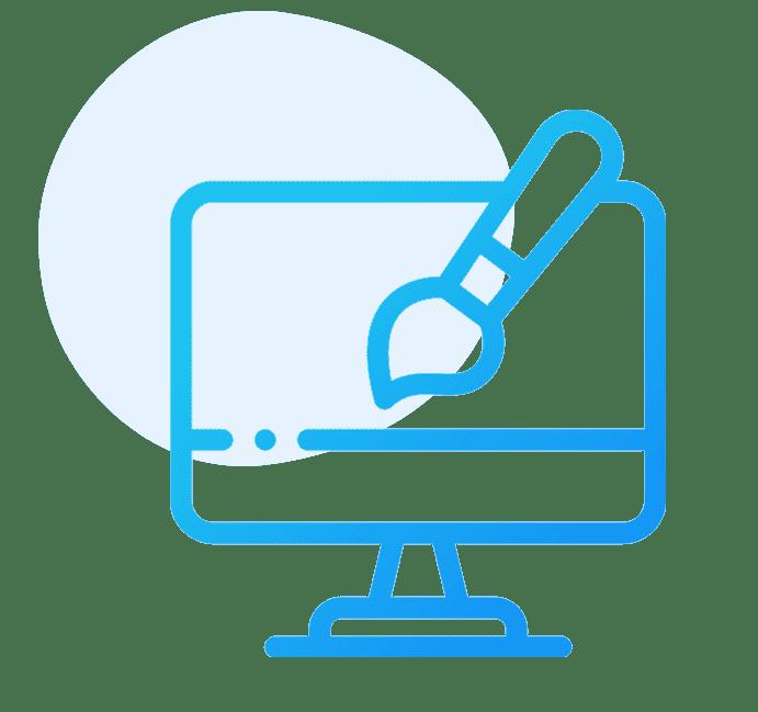 digital-media-design_optimized (1)