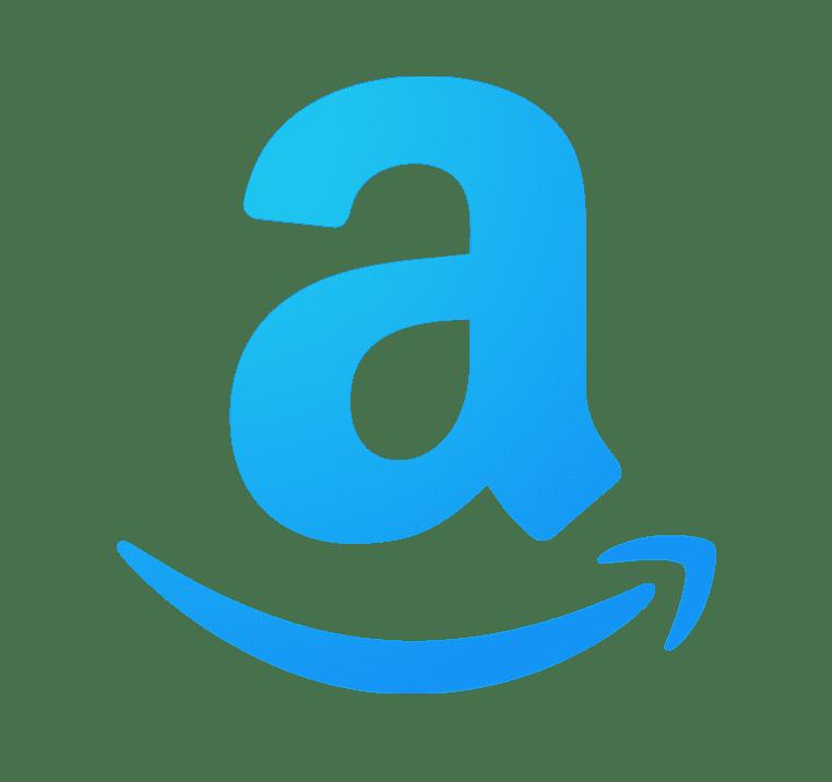 amazon-marketing_optimized