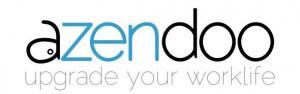 Azendoo online teamwork & collaboration community