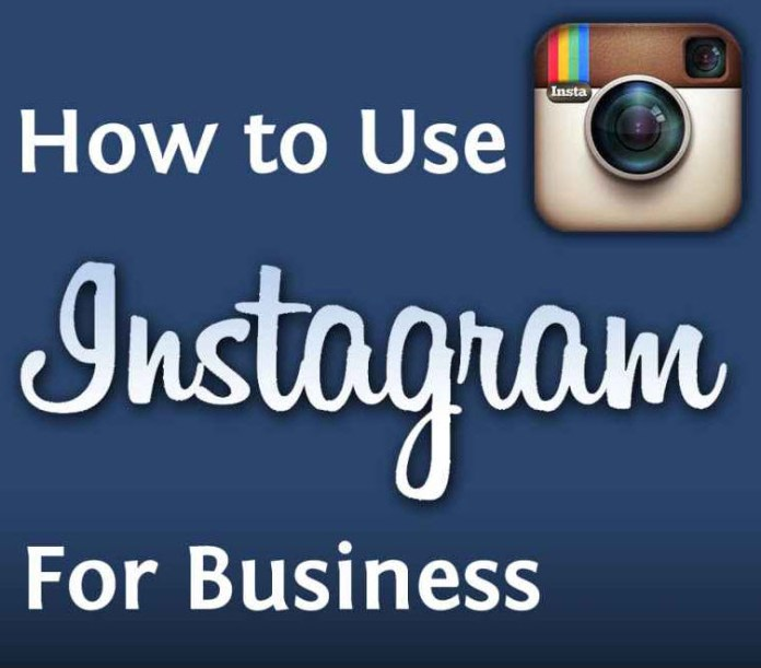 How to use Instagram to market your business