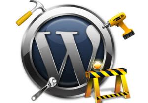Fix strange characters in Wordpress