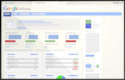 Google Adsense Direct for Publishers