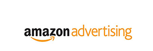 Amazon Advertising Agency