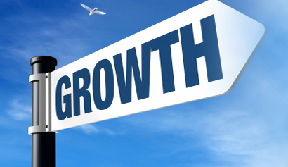 Marketing Tactics to grow your business
