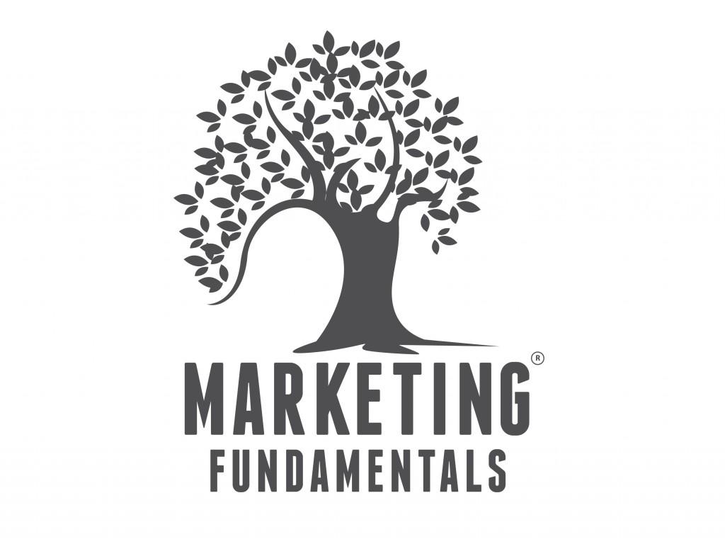 Digital Marketing Internship Position: September 2015