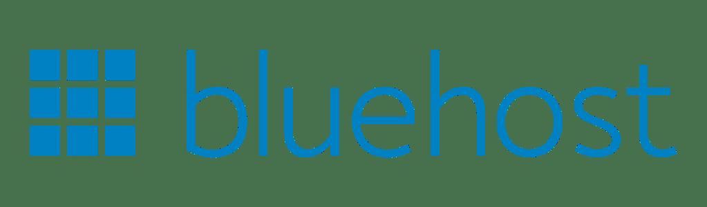 bluehost web hosting deal