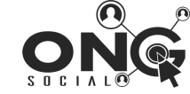 ong social