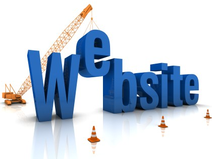 Is Your Website a Resource for Prospects?