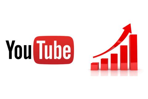 Business DeveIopment_ I Underestimated YouTube