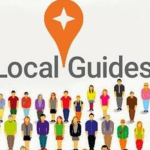 Boost Your Online Visibility By Becoming a Google Local Guide