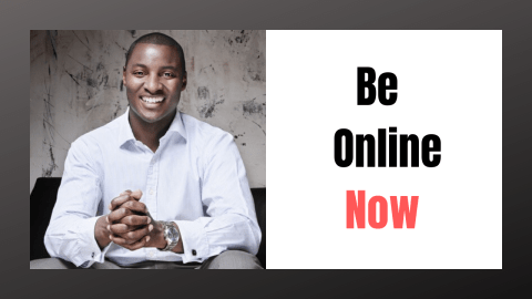 Why-Now-is-the-Best-Time-to-be-Online