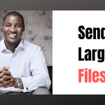 How-to-Send-Large-Files-via-Email