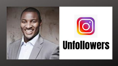 How to see who unfollowed you on instagram YTTemplate