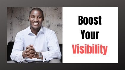 How to Boost Your Visibility by Creating a LinkedIn Group