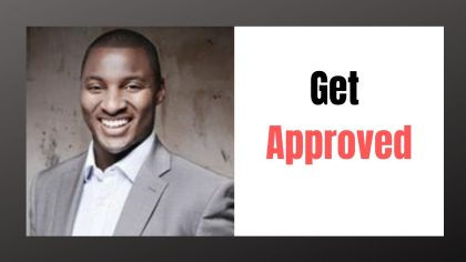 How to get Approved for Affiliate Marketing Programs