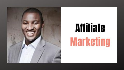 Why-do-Most-Fail-at-Affiliate-Marketing-