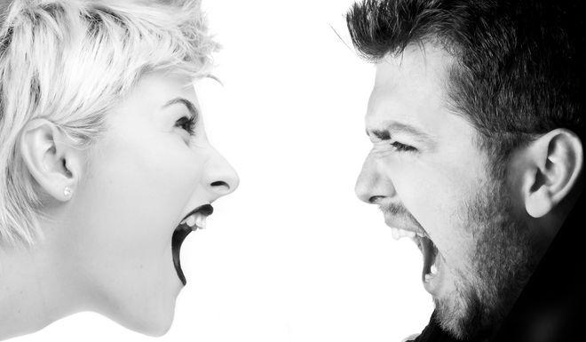 Conflicto entre lectores