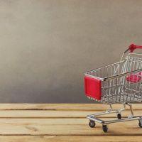 ¿Cuál es la diferencia entre un post comercial y no-comercial?