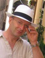 Simon Foster Media