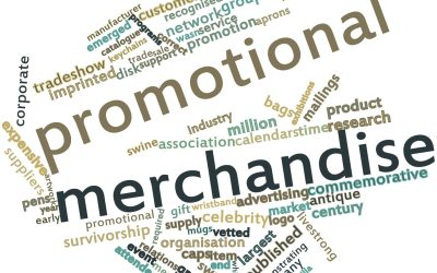 Make an Impact with Promotional Products