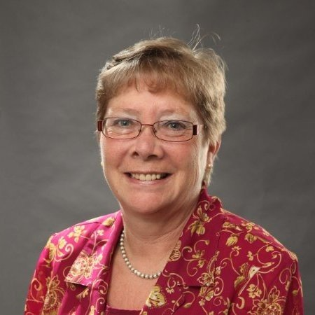 Kathy Van Eck