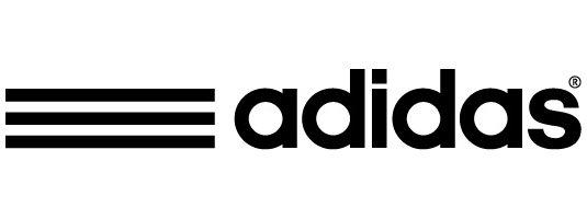 Image result for adidas logo three stripes