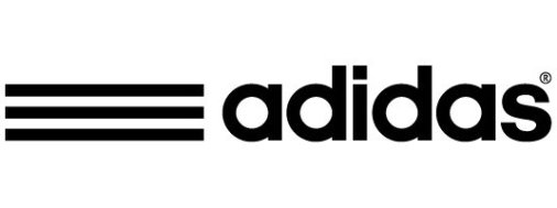 Image result for adidas logo three stripes