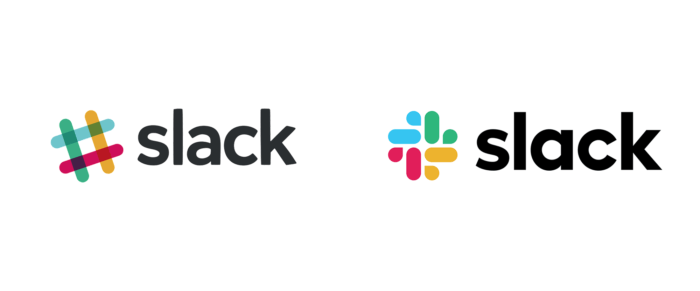 6 Rebranding Attempts Of 2019 That Failed Miserably