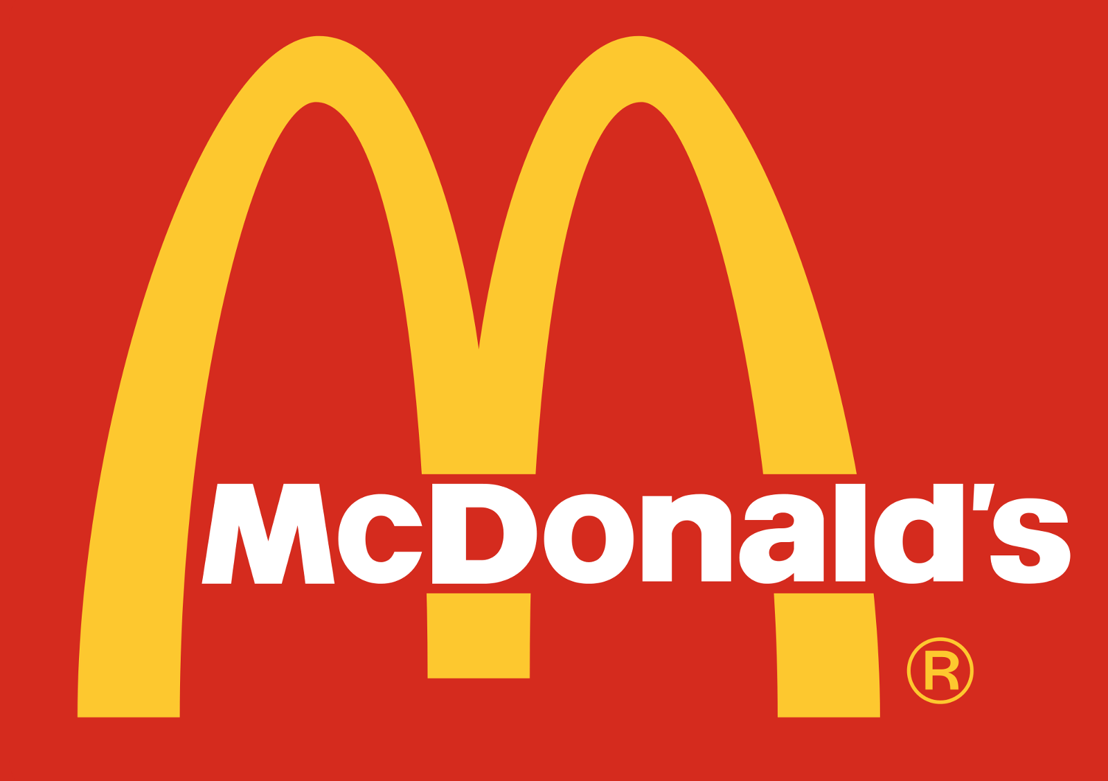 5 lessons to learn from McDonalds' marketing