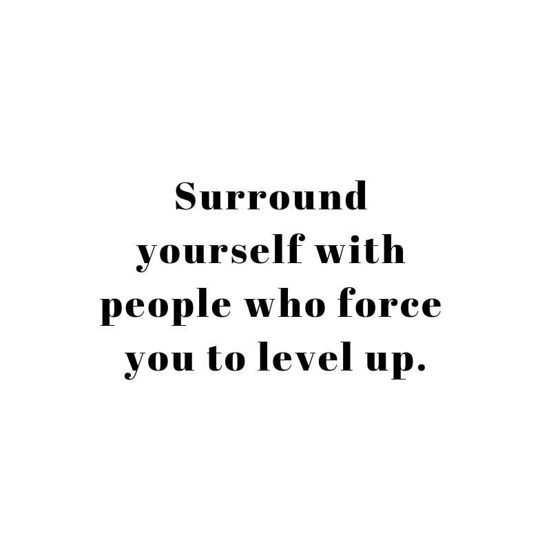"""Inspirational Quote for an ESTJ Entrepreneur from the post """"Inspirational Quotes for Entrepreneurs Based on Personality Type"""" on MarketingPersonalities.com"""