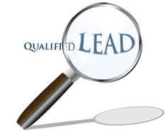 lead prospecting