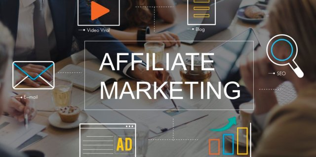 The TOP 10 Benefits of Mastering Super Affiliate Marketing