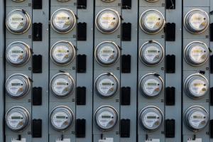 Telemarketing For Utilities Companies