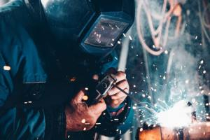 Compare Quotes On Marketing for Engineering Companies