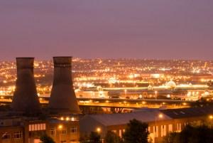 PR Agencies In Sheffield