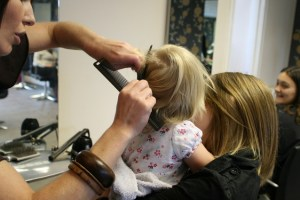 Marketing For Hair Dressers