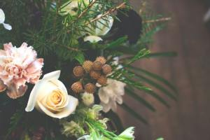 Pay Per Click Advertising For Florists