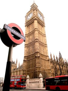 Compare Quotes From 5 Telemarketing Companies In London