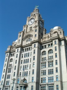 Public Relations Companies In Liverpool