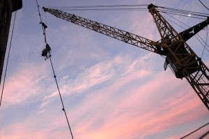 Compare Quotes On Telemarketing For Construction Companies