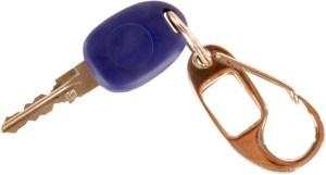 PR For Car Rental